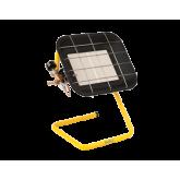 Газовый инфракрасный обогреватель BIGH-4 серии Gas Compact