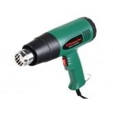 Технический фен Hammer HLG2000