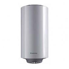 Водонагреватель электрический Ariston ABS PRO ECO  PW 50 SLIM