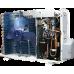 Сплит-система Ballu BSW-09HN1/OL/15Y серии Olympio (комплект)