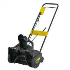 Снегоуборщик Huter SGC 2000E (электро)