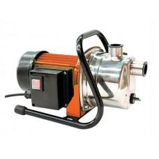 Поверхностный насос ПН-1100Н