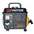 Электрогенератор HT950A