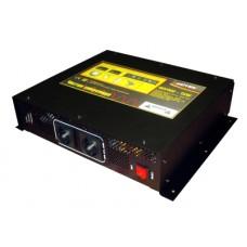 Устройство бесперебойного питания УБП INV900-TSW