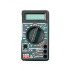 Мультиметр M 830В ( DT 830B )