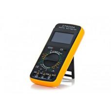Мультиметр Ресанта DT 9205A
