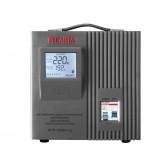 Однофазный электронный стабилизатор Ресанта АСН-3000/1-Ц