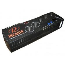 Бытовой цифровой стабилизатор Ресанта С1000