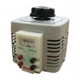 Автотрансформатор (ЛАТР) TDGC2- 0,5K