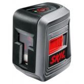 Лазерный нивелир Skil LL 0511