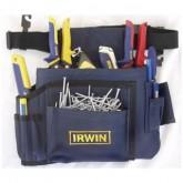 Сумки для гвоздей и инструметов для электриков IRWIN