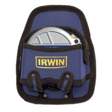 Кобура для инструментов IRWIN