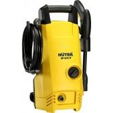 Мойка Huter W105-Р