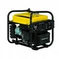 Печать Инверторный генератор HUTER DN2700i